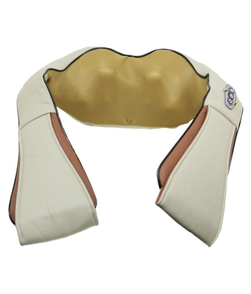 Telebrands Neck Shoulder Back Massager