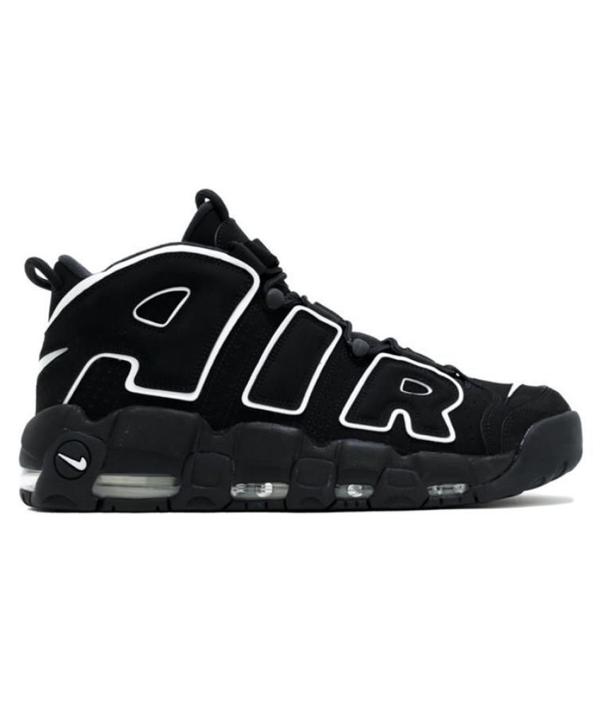 385747d8d51ff Nike Air More Uptempo 96