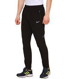 Nike Trackpants & Tracksuits: Buy Nike Trackpants