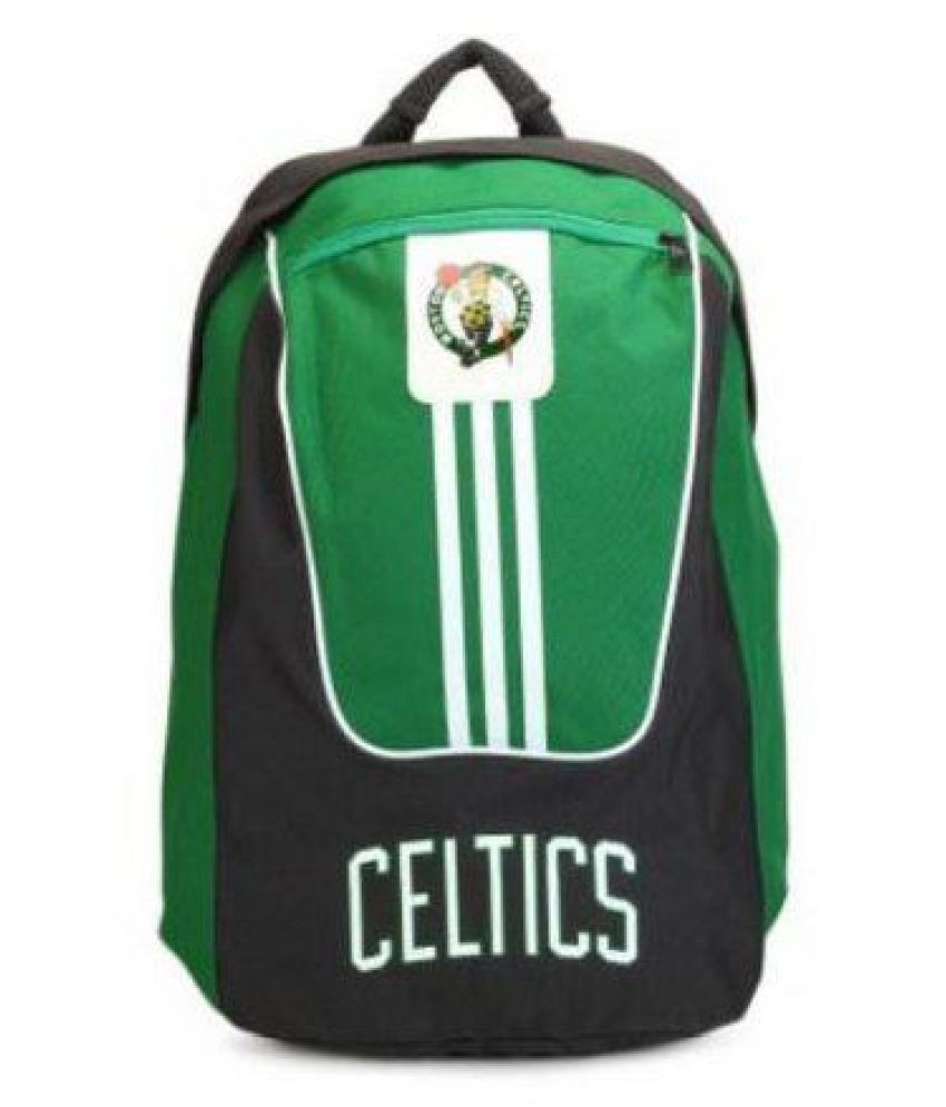 Adidas Multi Color Polyester College Bag - Buy Adidas Multi Color Polyester  College Bag Online at Best Prices in India on Snapdeal 1a0b19c19930c