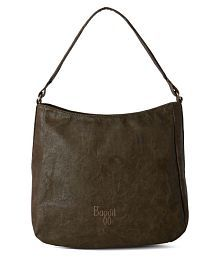 1a2259e13582 Baggit   Buy Baggit Online at Best Prices in India on Snapdeal