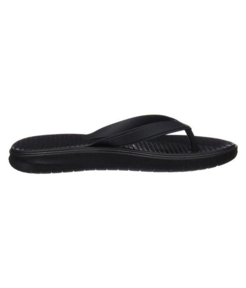 best loved 5d2c6 fe3e1 ... Nike Solay Thong Black Thong Flip Flop ...