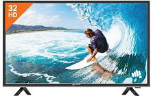 Micromax 32T8361HD 81 cm ( 32 ) HD Ready (HDR) LED Television