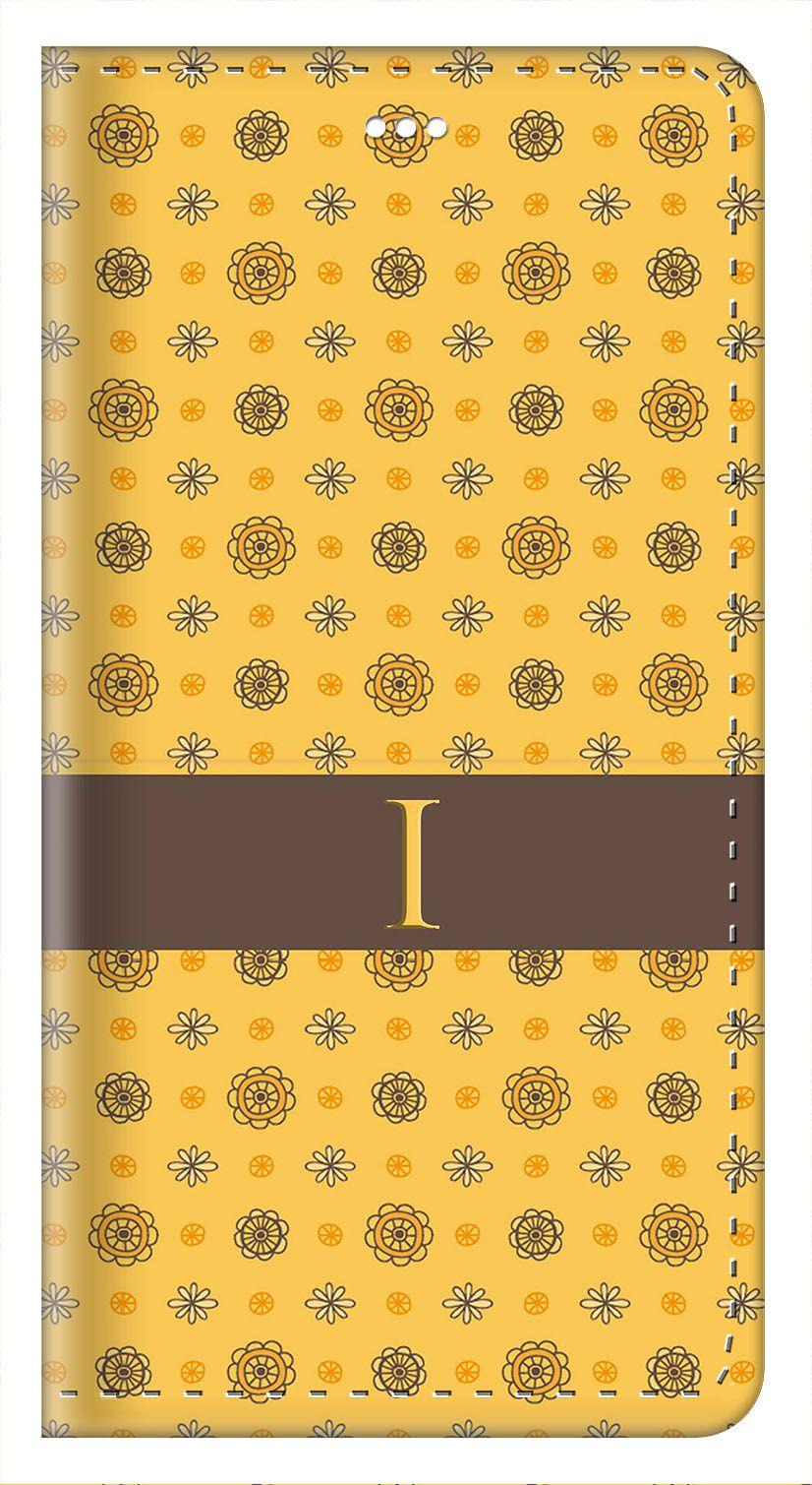 Redmi 5A Flip Cover by ZAPCASE - Multi