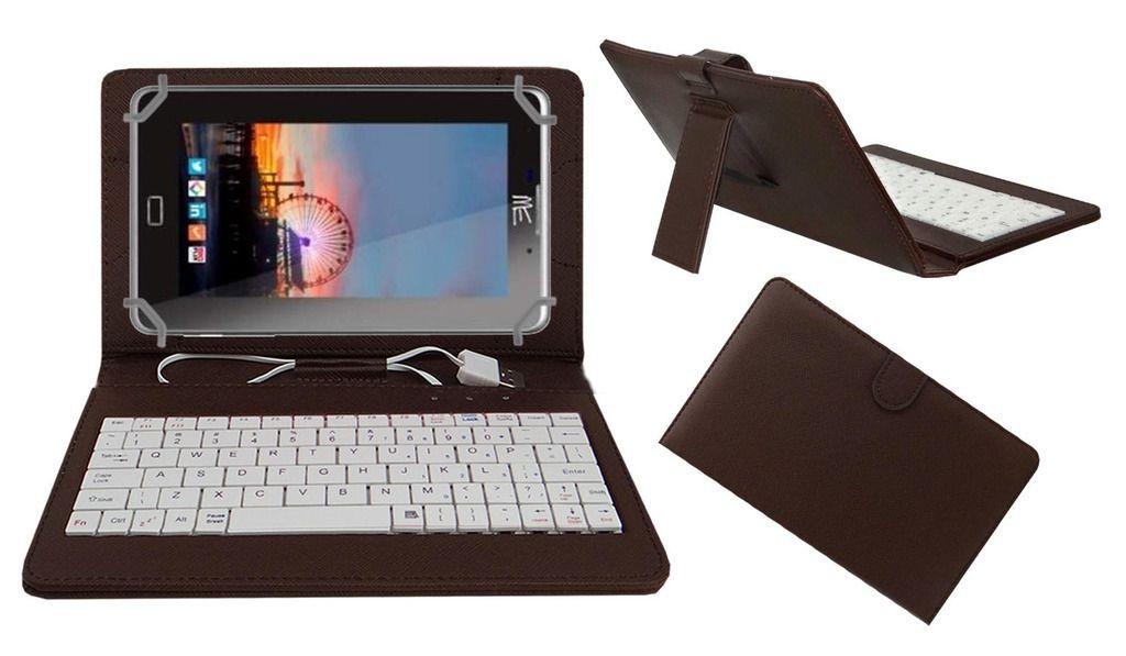 HCL V1 TABLET USB DRIVER (2019)