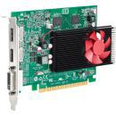 HP N3R91AT AMD Radeon R9 350 2GB X16 GFX Graphics Cards