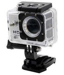 Doodads MP Action Camera