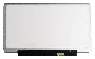 "SONY VAIO VPCS111FM LAPTOP LCD SCREEN 13.3/"" WXGA HD"