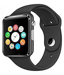 CHHIKARA A1 Best forDell Streak M10 Smart Watches