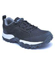 reebok shoes under 800