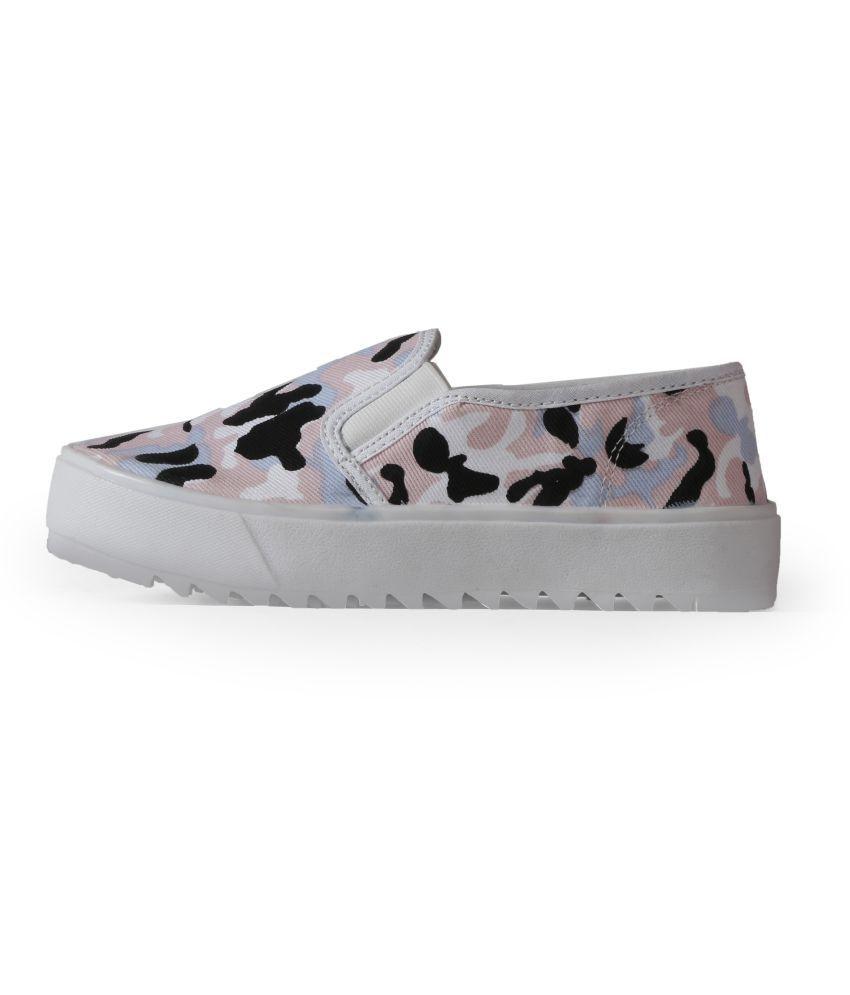 fashion Style sale online buy cheap deals Scentra Multi Color Casual Shoes shop offer for sale sale new arrival feaGRS24