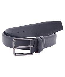 54538d8f59209 Belts Upto 80% OFF  Buy Leather Belts