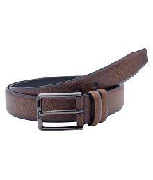 57caceea44c Belts Upto 80% OFF  Buy Leather Belts