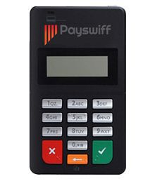 Payswiff India: Buy Payswiff Products Online at Best Prices