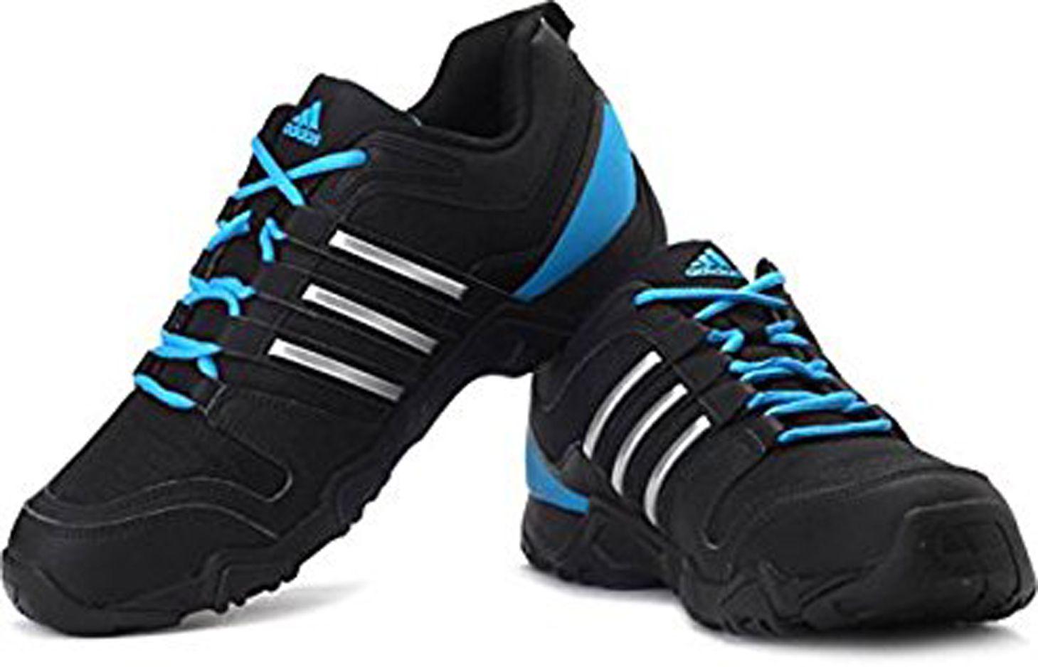 Buy Adidas Agora 1.0 Multisport Outdoor