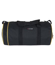 8008a23e9a8f indian Riders Sports Gym Bags  Buy indian Riders Sports Gym Bags ...