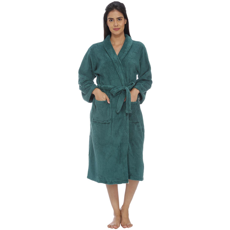Vixenwrap Single Free Size Bathrobe Green - Buy Vixenwrap Single Free Size  Bathrobe Green Online at Low Price - Snapdeal 212a3a4cf