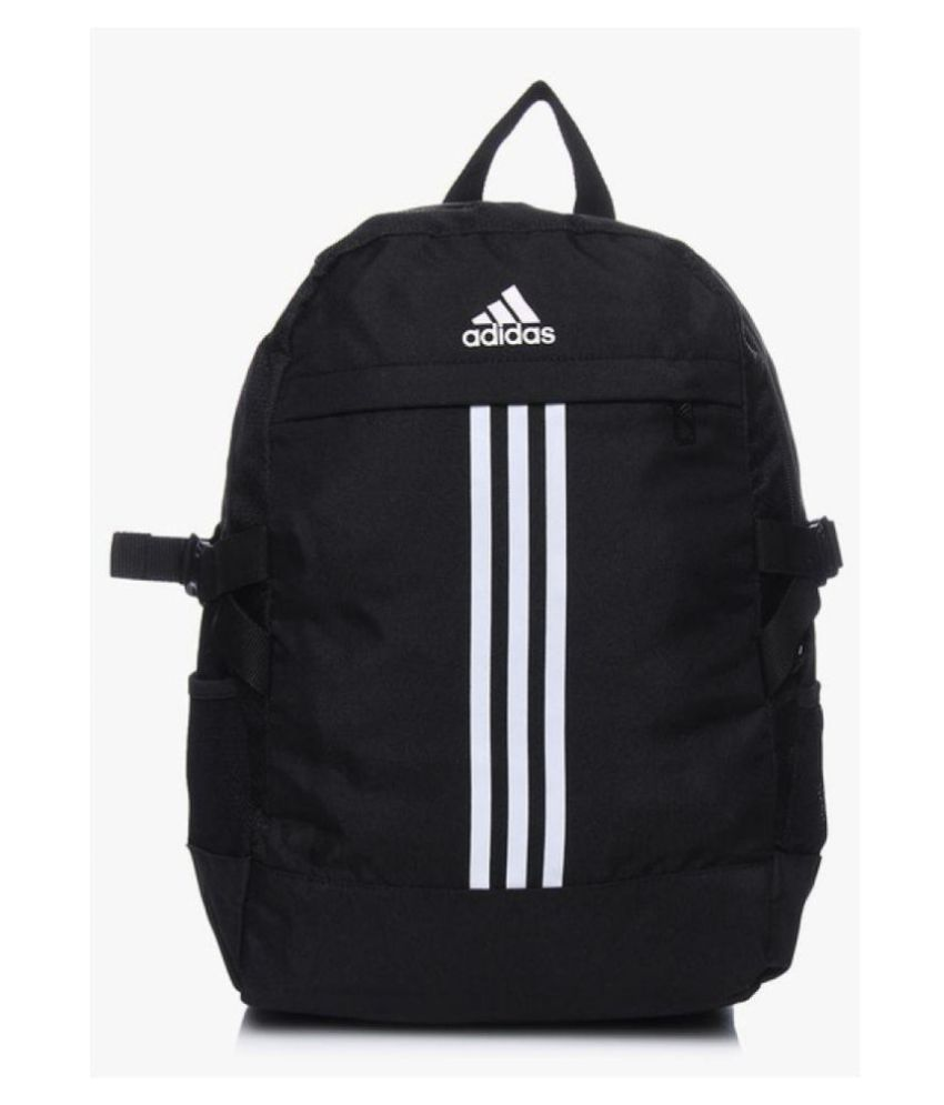 Adidas Bag Adidas Backpack College Bag College Backpack Laptop Bag- Black  Color - Buy Adidas Bag Adidas Backpack College Bag College Backpack Laptop  Bag- ... 86f1991a58038