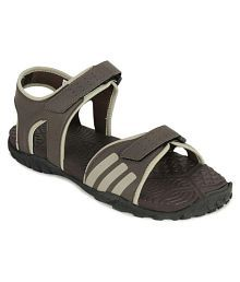 e10d13adfa1d Adidas Sandals   Floaters  Buy Adidas Sandals   Floaters Online at ...