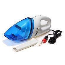 Black Cat NA High Pressure Vacuum Cleaner