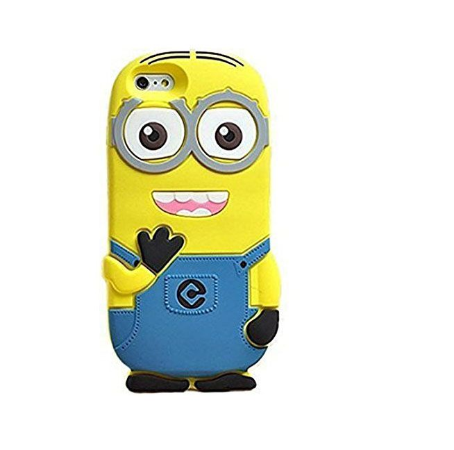 Vivo Y55 Plain Cases Saiarth Styles - Yellow