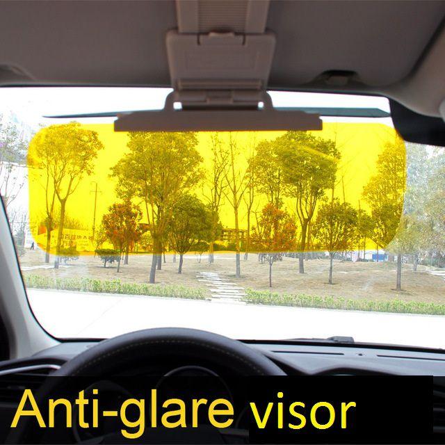 Car Sun Visor HD Vision Glasses Driver Day Night Anti Dazzle Mirror  Buy  Car Sun Visor HD Vision Glasses Driver Day Night Anti Dazzle Mirror Online  at Low ... 28503165917