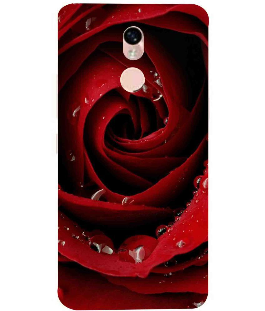 7f375c4cee65ab Itel A44 Printed Cover By Pitspot - Printed Back Covers Online at Low  Prices | Snapdeal India