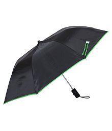 cd524c62f Umbrellas UpTo 70% OFF: Stylish Umbrellas & Parasols Online ...
