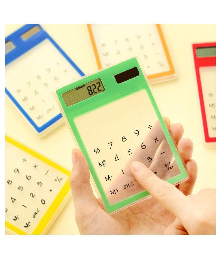 Pocket electronic calculator price, china pocket electronic.