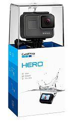 GoPro MP Action Camera