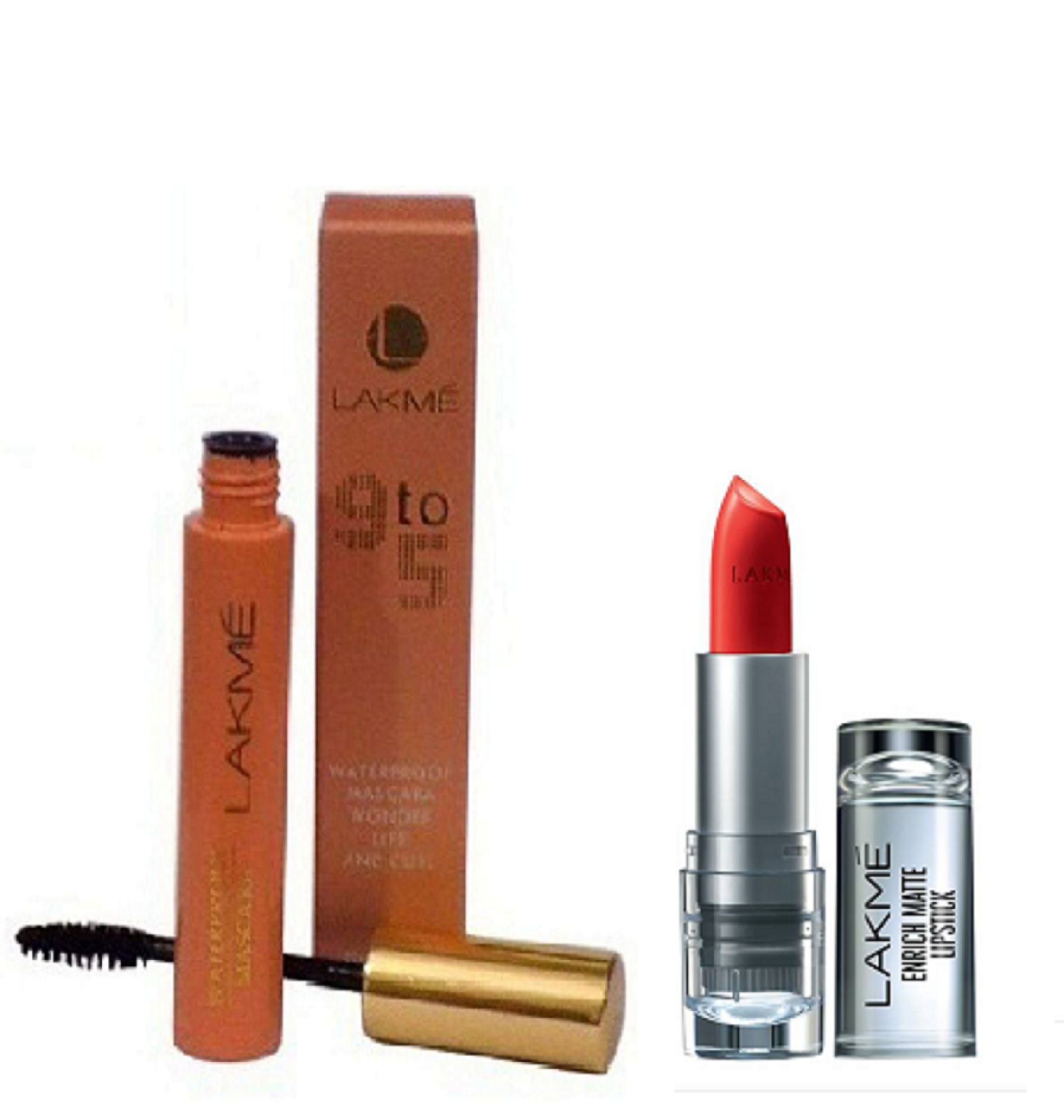 Lakme 9 To 5 Lakme 9 To 5 Makeup Kit 14.7 gm: Buy Lakme 9 To 5 Lakme 9 To 5 Makeup Kit 14.7 gm at Best Prices in India - Snapdeal