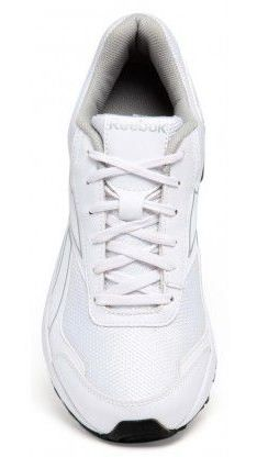 7a3aa43d4c3504 Reebok V59178 White Running Shoes - Buy Reebok V59178 White Running ...