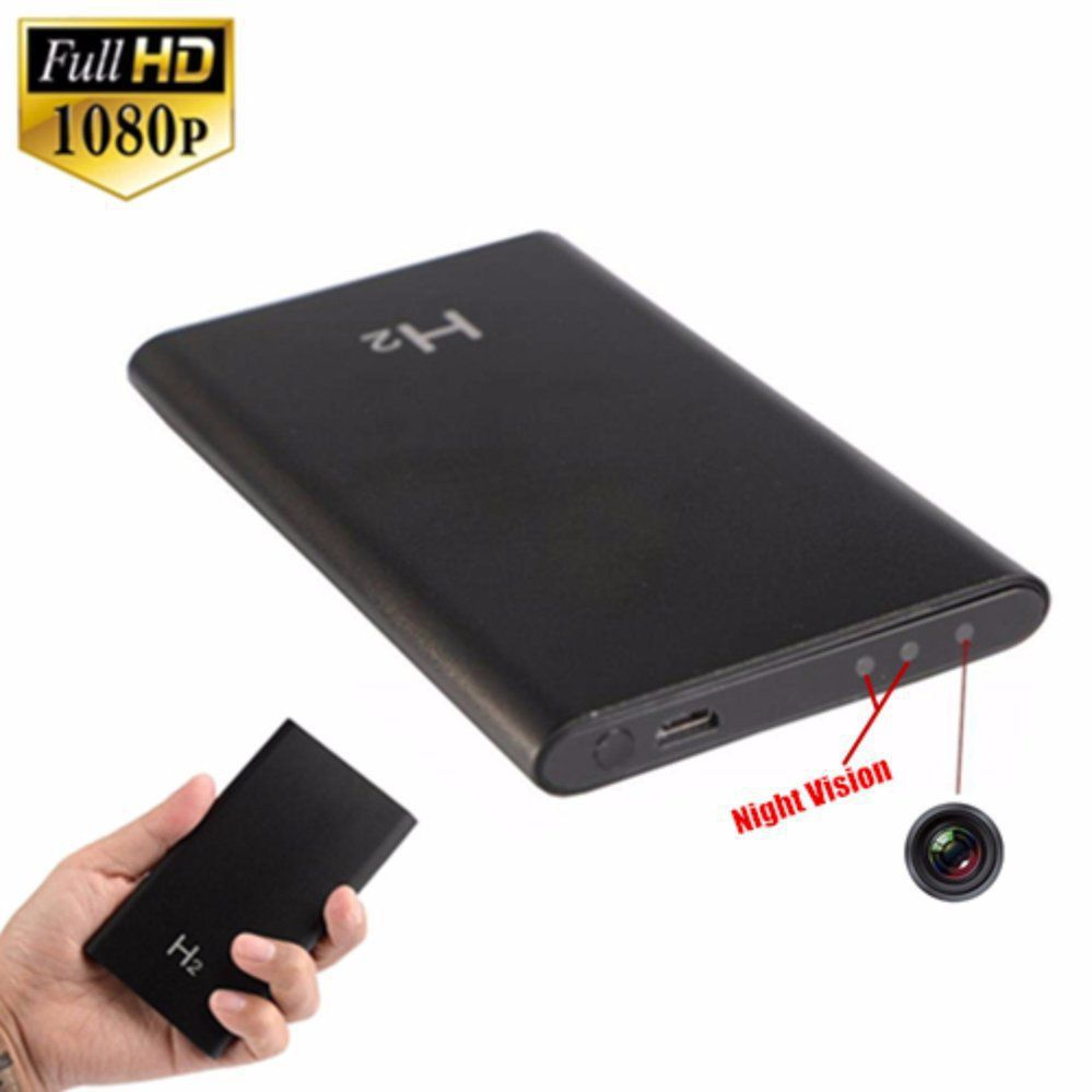 Watch How to Buy a Fashionable Power Bank Phone Charger video