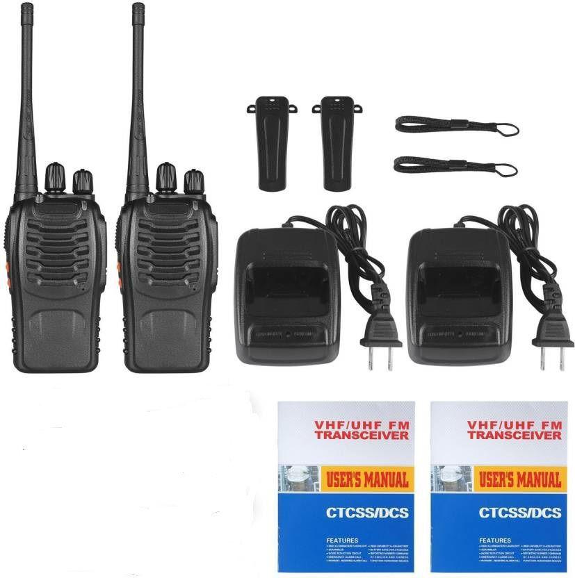 cb6ebd27634 Baofeng Bf-888S Two-Way Radios Walkie-Talkies Long Range Handheld Radios -  Buy Baofeng Bf-888S Two-Way Radios Walkie-Talkies Long Range Handheld Radios  ...