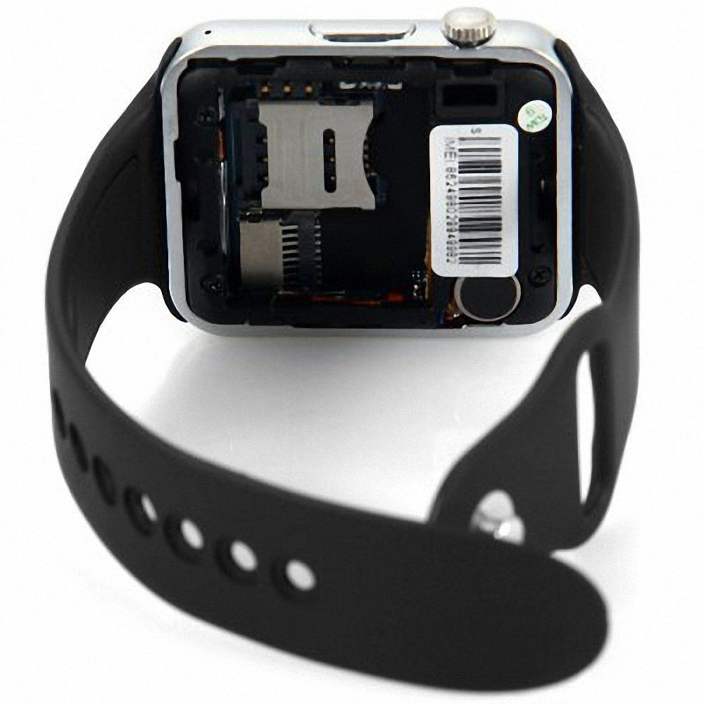 SHYLOC A1 Smartwatchfor Mi4 Smart Watches