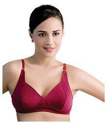 3295091213 Maroon Bras  Buy Maroon Bras for Women Online at Low Prices ...