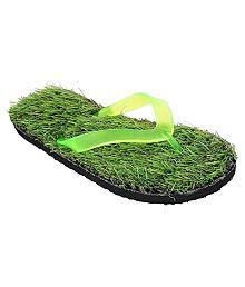 Grass Slipper for Kids