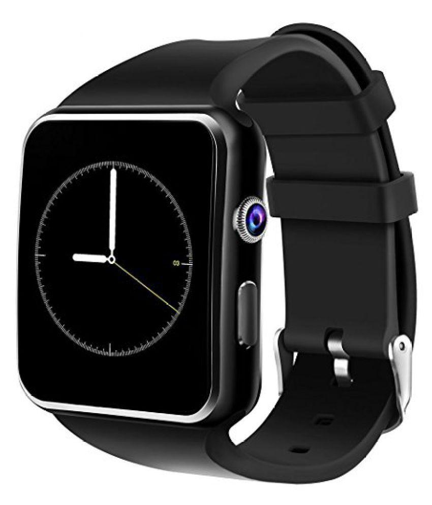 SPI. Vivo V1   compatible Smart Watches