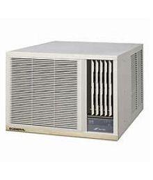 Ogeneral 2 Ton 2 Star 24FHTA Window Air Conditioner
