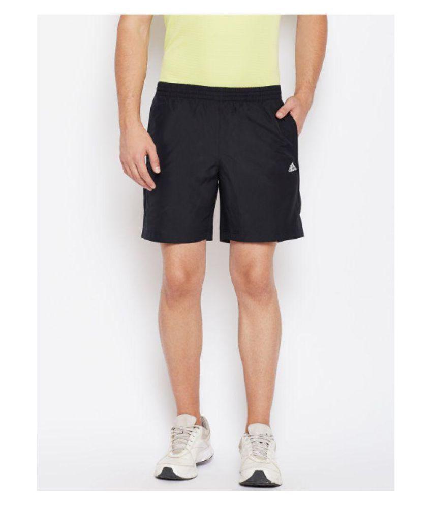 Adidas Running Short A1