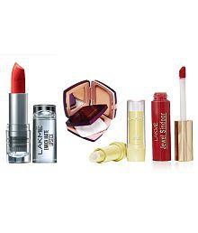 9d9531521 Makeup Kits Upto 80% OFF  Buy Makeup Palettes kit Online