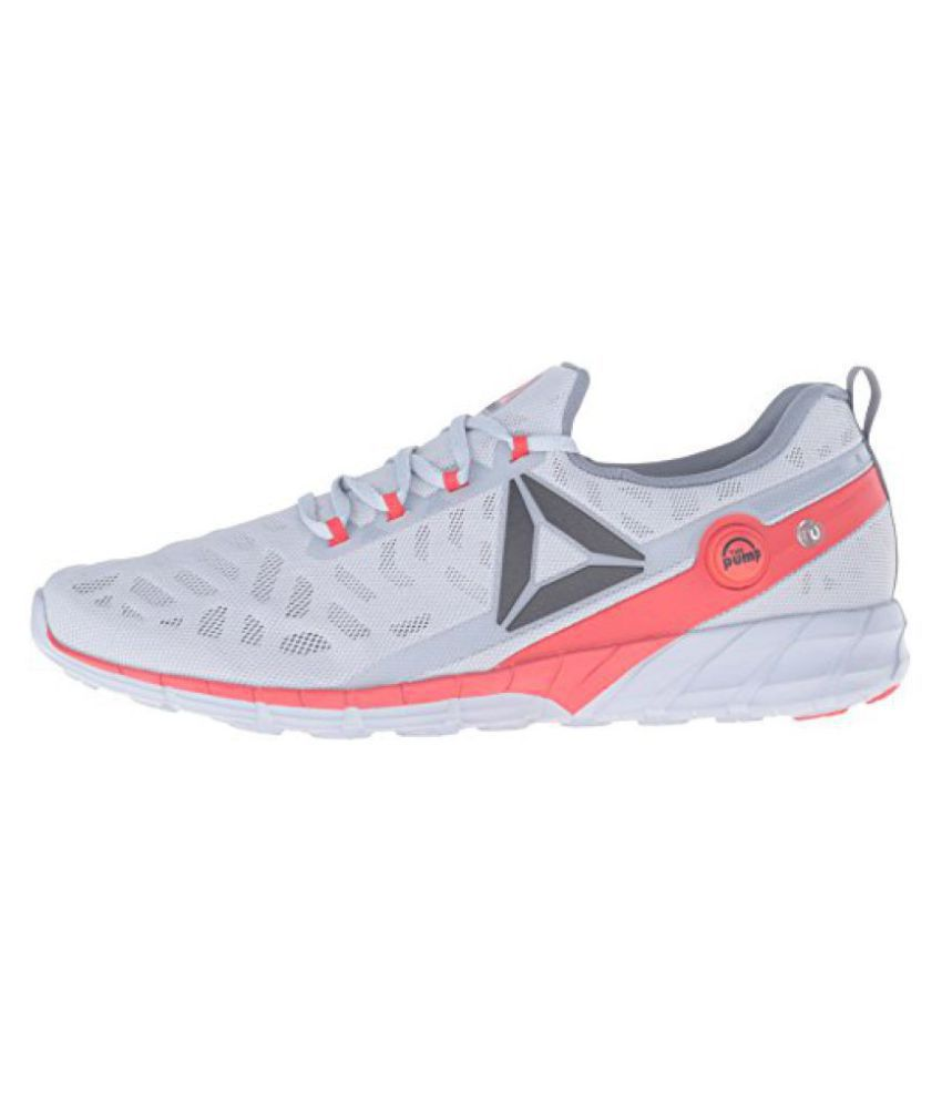 reebok shoes price