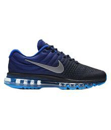 Nike Men s Sports Shoes - Buy Nike Sports Shoes for Men Online ... 3faee435910