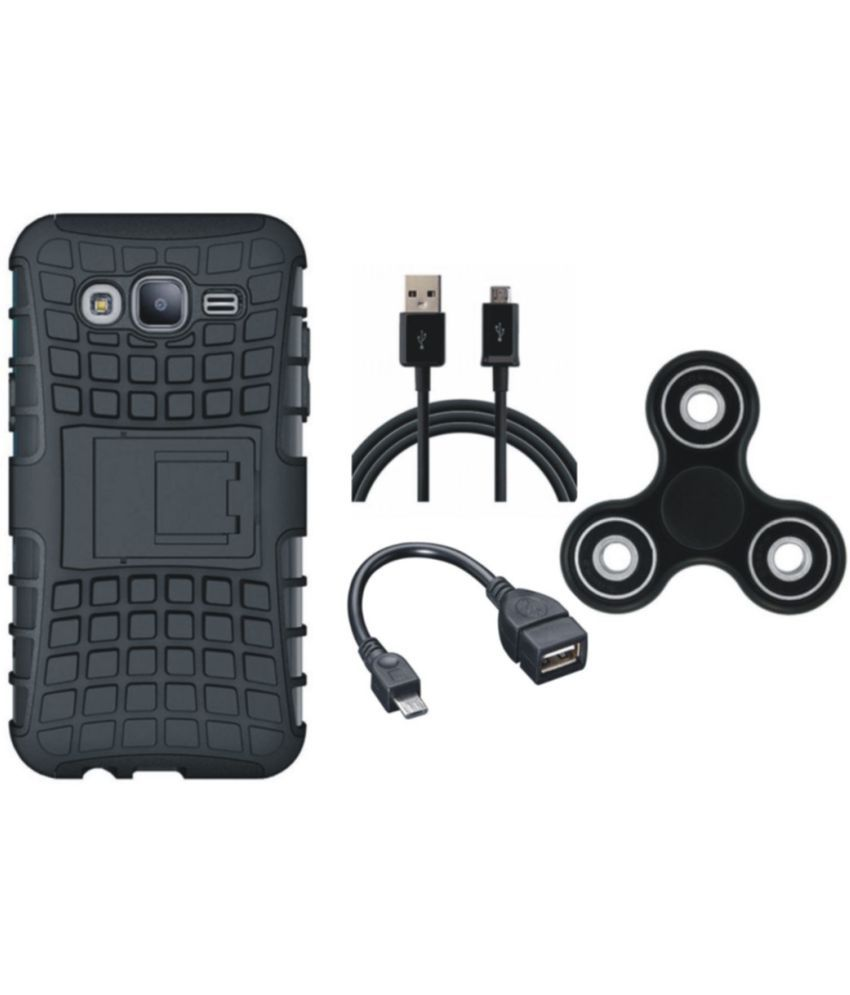 Samsung C9 Pro Cover Combo by Matrix