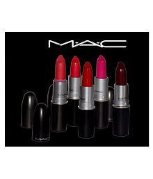 2 ADDED. Mac Matte (Set ...