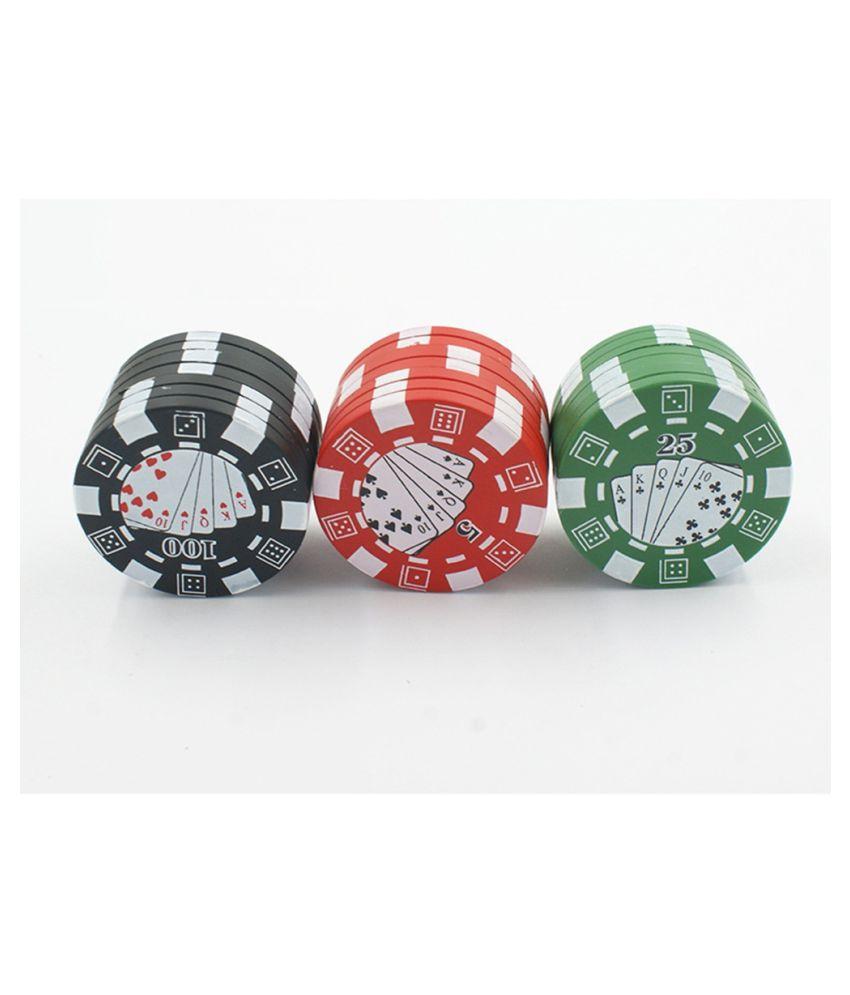 hot shot casino slots app