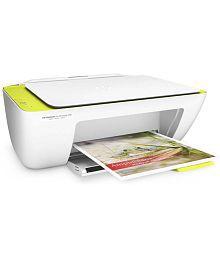 HP 2138 Multi Function Colored Inkjet Printer