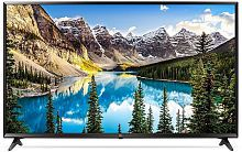 LG 55UJ632T 139 cm ( 55 ) Ultra HD (4K) LED Television