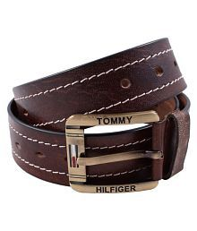 b926494c Tommy Hilfiger : Buy Tommy Hilfiger Online at Best Prices in India ...