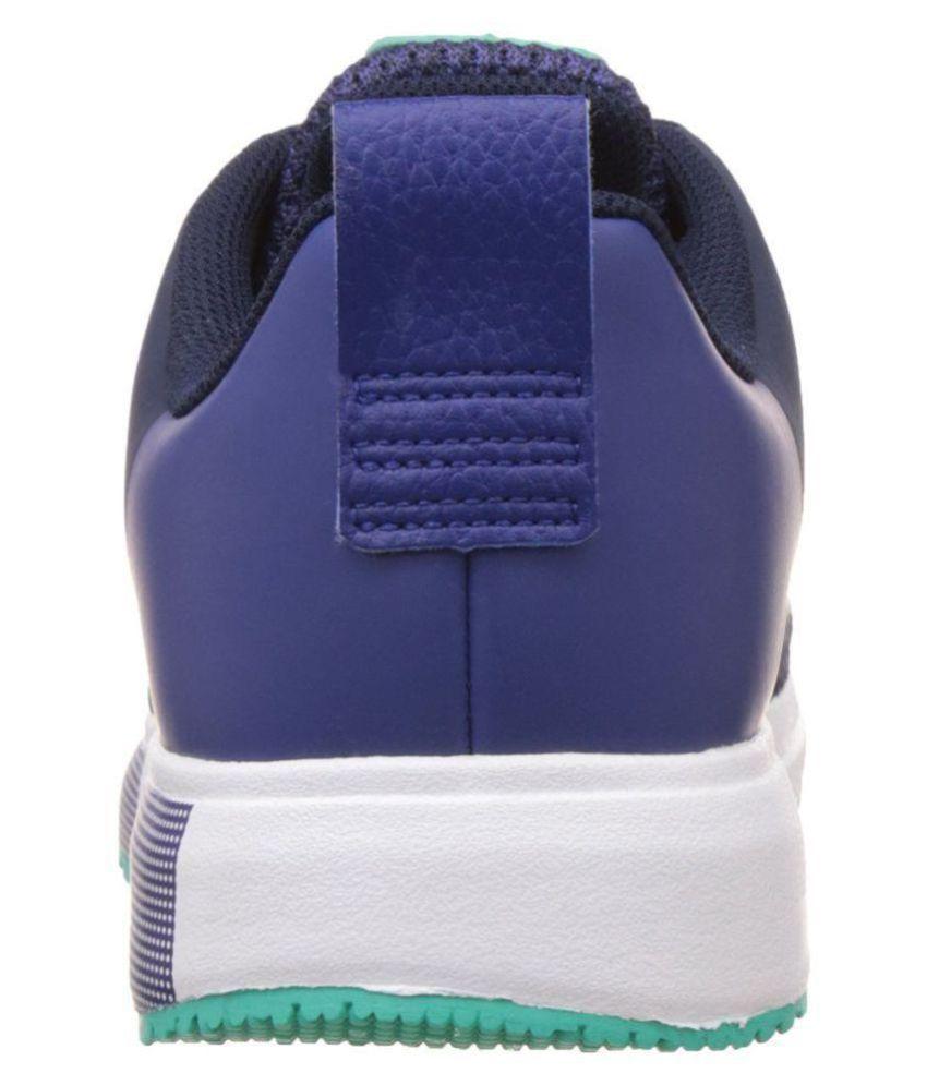 quality design 1b27c ce289 ... Adidas Madoru 2 M AQ6524 Blue Running Shoes ...